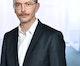 Joachim Kuss – Pressekontakt für die Carl Zeiss Vision International GmbH