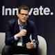 Christian Roth, Managing Partner + VC Investor, LEA Partners