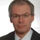 Dr. Christoph Hauger