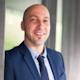 Dr. Danny Krautz, Senior Manager New Venture, Carl Zeiss AG