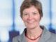 Gudrun Vogel – Jena Site Communications