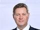 Markus Gögele – Leiter Externe Unternehmenskommunikation