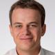 Dr. Sven Schmid-Rohr, CEO, Artiminds