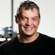 Prof. Dr. Torsten Kröger, Director of Intelligent Process Control and Robotics Laboratory, KIT
