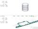 CAD-Daten Auswertung Soll-Ist-Vergleich