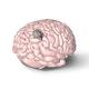 Radioterapia intraoperatória (IORT) para tumores cerebrais