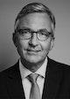 Dr. Frank G. Holz