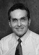 Dr. Philip Rosenfeld