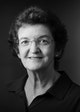 Dr. Robyn Guymer