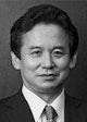 Dr. Toshinori Murata