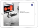 Download the ZEISS Clinical Image Library