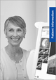 Learn about the importance of an OCT retinal health check