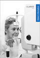 Learn about the importance of an Ultra-widefield fundus exam