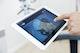 ZEISS EXTARO 300 App