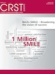 SMILE Supplement