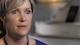 Heather Knies im Interview