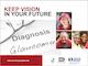 National Eye Institute Glaucoma Awareness Kit