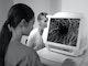 CIRRUS HD-OCT, ZEISS CLARUS 500, Humphrey field Analyzer, ZEISS Retina Workplace