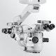 OPMI LUMERA 700 ophthalmic microscope