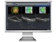 ZEISS Retina Workplace: Integrated multi-modality software