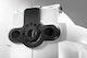 ZEISS IOLMaster 500 measures challenging eyes