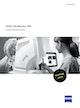 IOLMaster 700 Compendium Total Keratomety