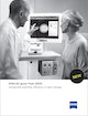 VISULAS green from ZEISS: Unmatched workflow efficiency in laser therapy