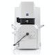 ZEISS EVO Scanning Electron Microscope