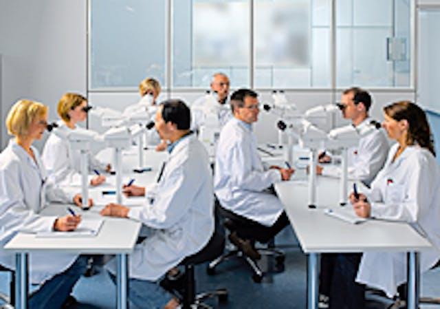 Axio Lab.A1 – versatile applications