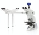 ZEISS Axio Lab.A1 for Multidiscussion