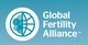 Global Fertility Alliance (GFA)