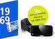 Gewinnen Sie eine von drei ZEISS Virtual Reality Brillen