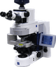 Microscope Optique Cryo