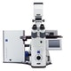 ZEISS Laser Microdissection