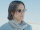 Hanna Strecker  Understanding Sunlight