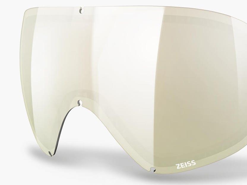 ZEISS Snow goggles a400fd93e2b63