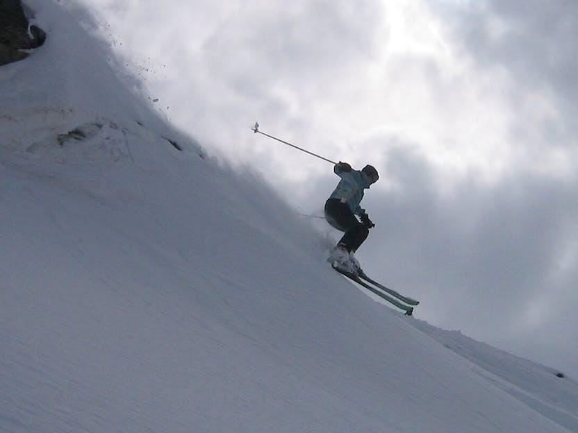 zeiss-snow-goggles-interchangeable.ts-1476986389927.jpg auto compress 144d79e4de994