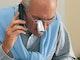 Je nach Grad der Sehbehinderung kommen unterschiedliche Sehhilfen zum Einsatz.