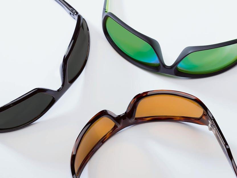 68819d466c9ca6 Votre opticien se fera un plaisir de trouver avec vous les lunettes de  soleil qui vous