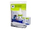 ZEISS Lens Cleaning Solutions, Lens wipes
