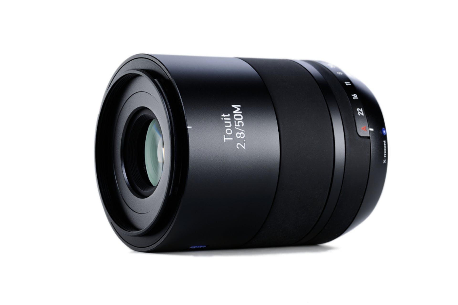 [Image: zeiss-touit-2850m-product-04.ts-15427121...8b9056b4f9]