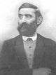 Ernst Abbe, 1880