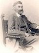 Ernst Abbe, 1894