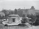 Ernst Abbe monument, circa 1910.
