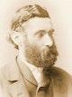 Ernst Abbe, 1876
