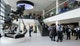 ZEISS Forum- Conference – Event – Museum