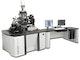 Carl Zeiss präsentiert das Helium-Ionen-Mikroskop ORION