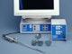 EndoLive® 3D Video-Laparoskop für die minimal-invasive Chirurgie.