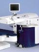 MEL 80 Laser für die refraktive Hornhautchirurgie; zur Behandlung von Fehlsichtigkeiten.