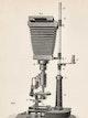 Ultraviolet microscope by August Köhler and Moritz von Rohr